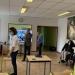 Assemblée Générale 2020, Site Bourgogne/Franche-Comté
