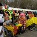 Carnaval du Tape Chaudrons