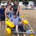 Lac Kir 24/07/15