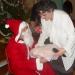 Repas Noël 2015