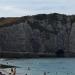 Séjour à Dieppe