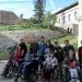Sortie du Groupe Jeunes à Besançon