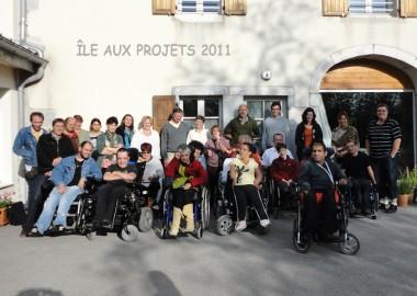 ile-aux-projets-2011.jpg