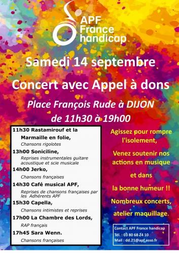 Affiche concerts APF 2019.jpg