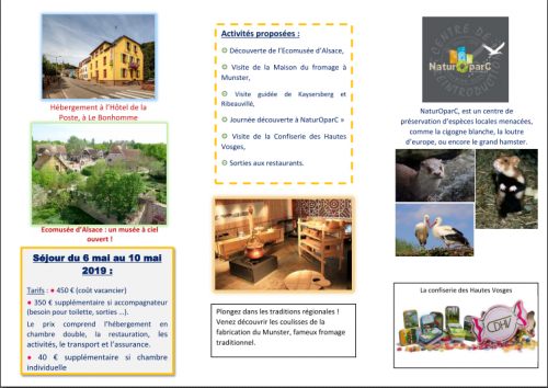 Séjour Haut Rhin 2019 verso.PNG