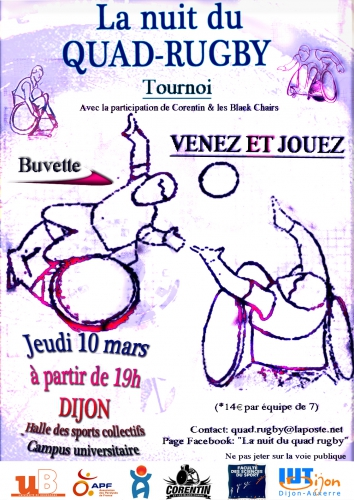 Affiche Quad Rugby format A3.jpg