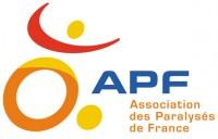 Le-logo-de-lAPF.jpg