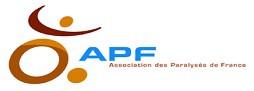 logo apf21.jpg