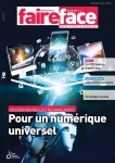 Couverture-Nouvelles-technologies-Pour-un-numérique-universel-Magazine-Faire-Face-767-600x849.jpg