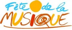 1370330849-logo_fete_de_la_musique_rouge_et_jaune-2244x943.jpg