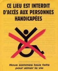 interdit aux handicapés.jpg