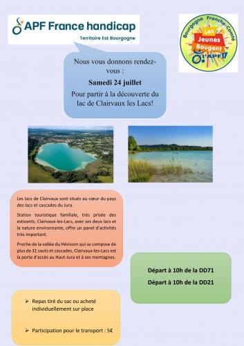 Sortie Lac Clairvaux 24 juillet 21.jpg