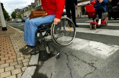 Accessibilite-Poitiers-parmi-les-meilleurs-Blois-et-Tours-epingles_reference.jpg