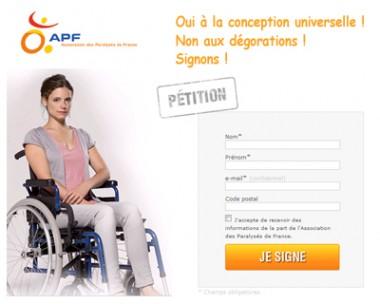 signons2011.jpg