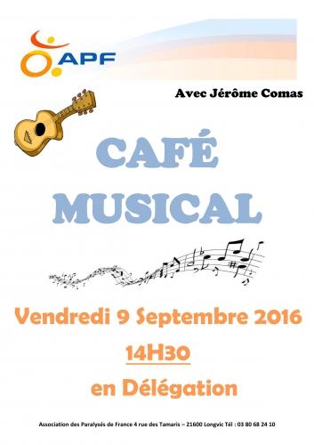 Café musical.jpg