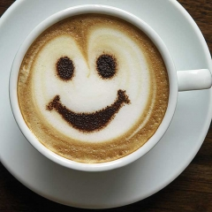cafédupartage.jpg