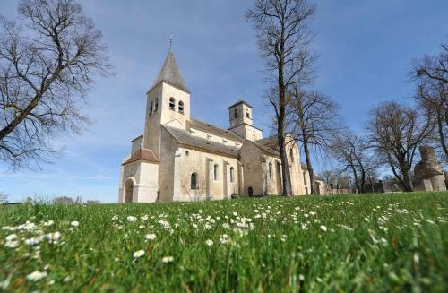 eglise-stvorles-chatillon-sur-seine.jpg