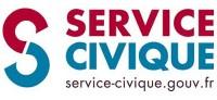 servicecivic.jpg