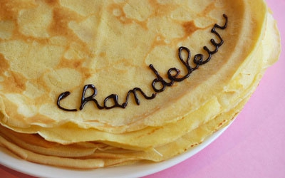 crepes-chandeleur.jpg