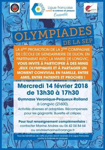 affiche-olympiades-A4_01.jpg