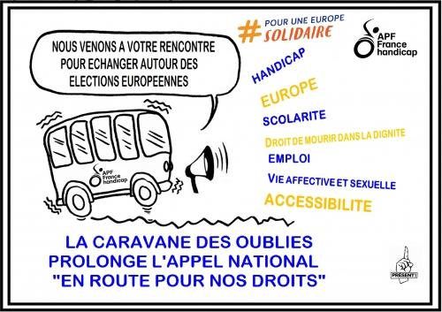 affiche3  caravane slogan 2019.jpg