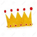 26268760-couronne-dessin-animé.jpg