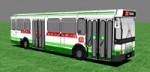 bus_ratp.jpg
