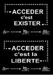 1. ACCEDER EXISTER.jpg