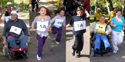 marathon-APF-2011.jpg