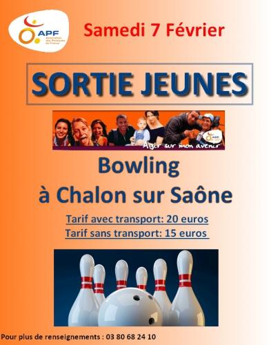 Affiche Bowling.jpg