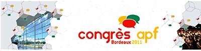 congresapf.jpg
