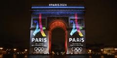 Paris2024.jpg