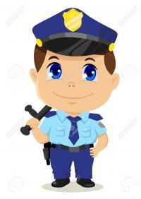 24072026-Illustration-mignonne-de-bande-dessin-e-d-un-policier-Banque-d'images.jpg