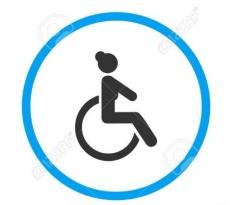 logo femme handi.JPG