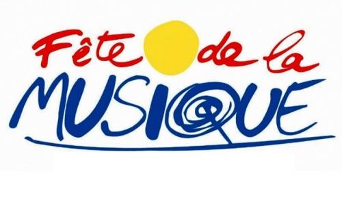 Logo-fete-musqieu-2019-illustration-site-web-Montceau-news.com-170619.jpg
