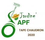 Logo Jardine'APF Tape Chaudron 2020.jpg