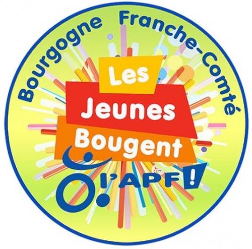Logo jeune.jpg
