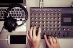 musique électronique image.jpg