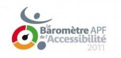 barem-access2011.jpg