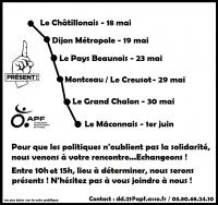 Itinéraire caravane - Pour associations.png