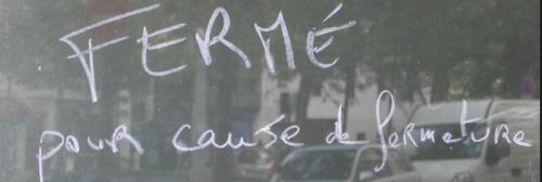 fermé-pour-cause-de-fermeture-581x191.png