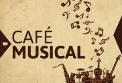 café-musical.jpg