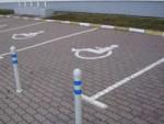 parking-handicap.jpg