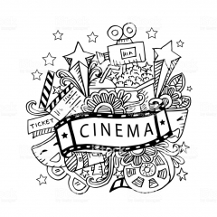 cinéma photo.jpg