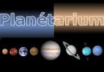 planetarium_la.jpg