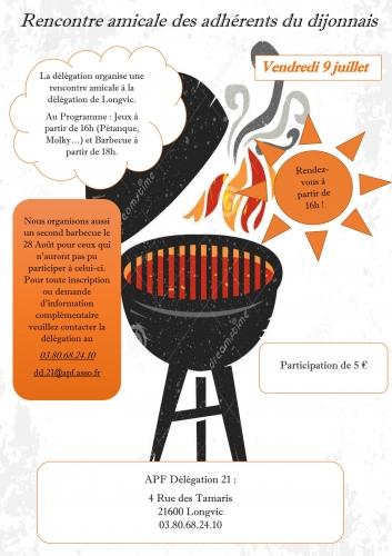 Barbecue 9 juillet DD21.jpg