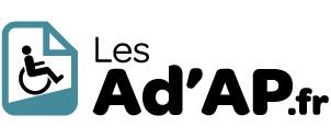 logo-adap.jpg