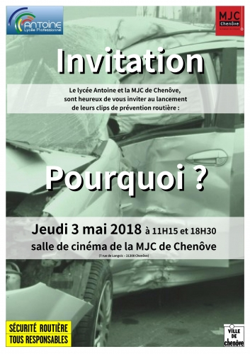 invitation affiche clips POURQUOI_01.jpg