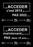 5. ACCEDER c'est 2015 PAS 2022.jpg