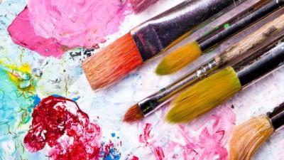 16393.quels-pinceaux-utiliser-en-peinture-a-l-huile.w_1280.h_720.m_zoom.c_middle.ts_1335342463..jpg